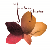 fleur-jardinier-glacier-redim3
