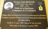 jean-moulin-27-mai-1943-anacr-188397