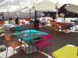 terrasse restaurant ho'gastronome