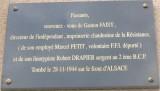 plaque-independant-anacr-179474