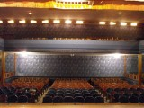 theatre-7-otpbb-194428