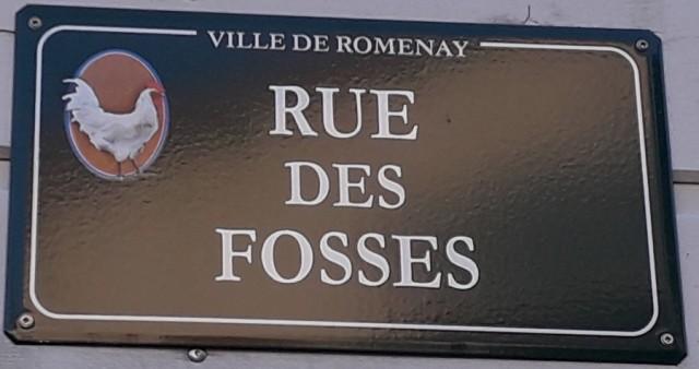 10-1-romenay-rue-des-fosses-otpbb-201447