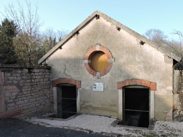 14-1-cuisery-lavoir-echeneaux-a-guillemaut-194211