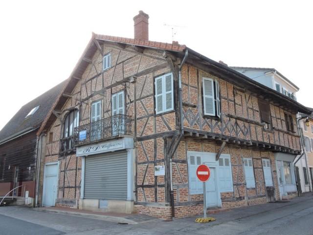 14-2-romenay-maison-du-lieutenant-juge-a-guillemaut-194445