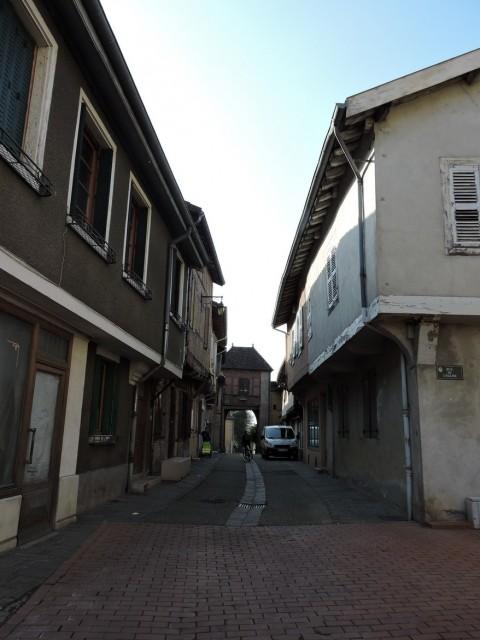 16-3-romenay-grande-rue-a-guillemaut-194449