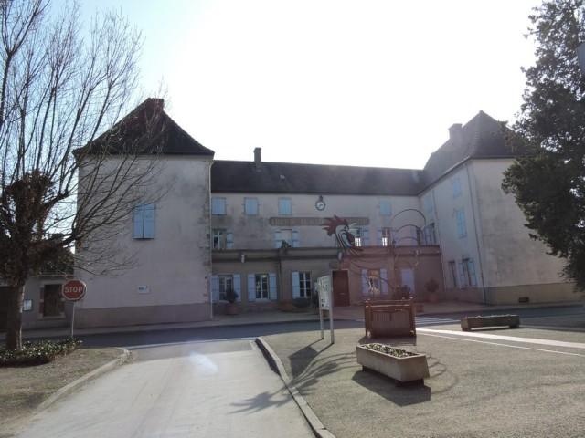 3-1-romenay-chateau-des-eveques-a-guillemaut-194433