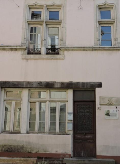 4-1-cuisery-maison-du-xveme-a-guillemaut-194380