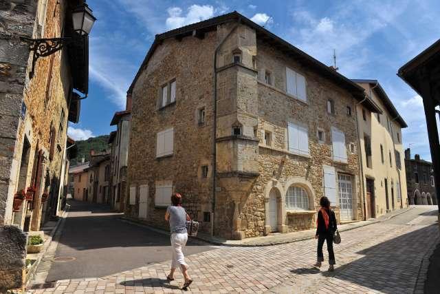 640x480-cuiseaux-maison-a-echauguette-amedee-de-almeida-99-75864