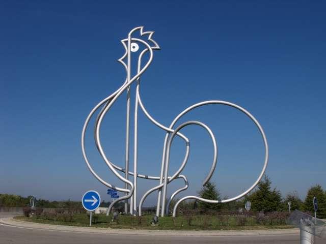 640x480-poulet-de-bresse-aire-du-poulet-du-bresse-a39-jean-brise-office-de-tourisme-du-pays-de-la-bresse-bourguignonne-103-75867