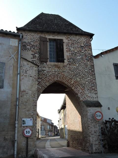 9-romenay-porte-d-orient-a-guillemaut-194439