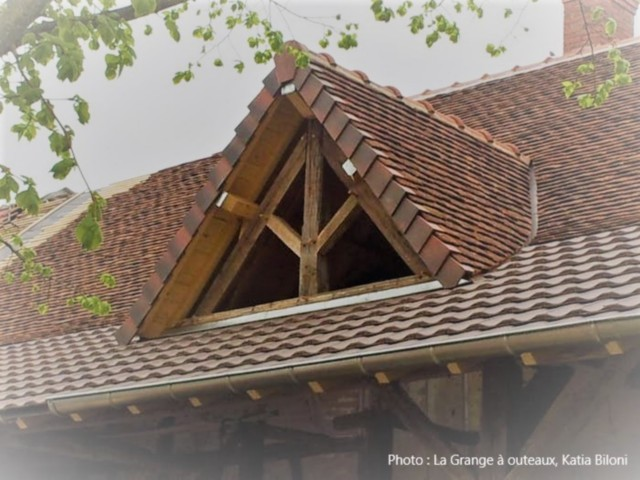 La-Grange-à-outeaux---Photo-Bress-Pass