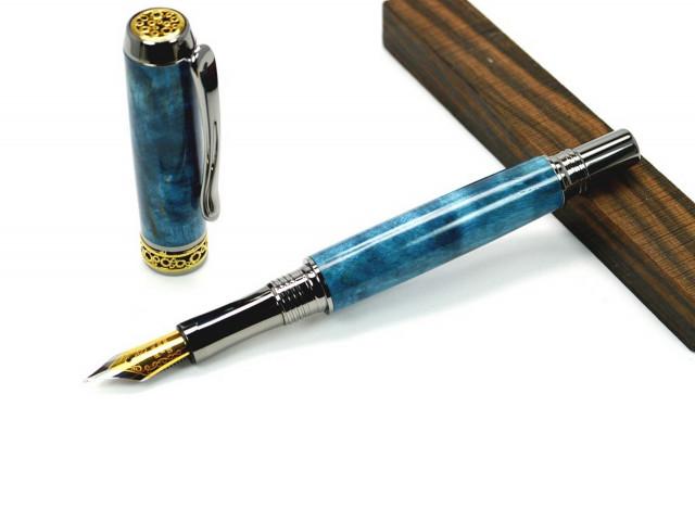 SP-bouleau-stab.-grd-18259