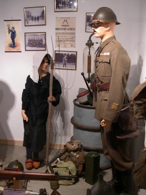 Web - Musée de la collection1939 © Didier DECHAMP