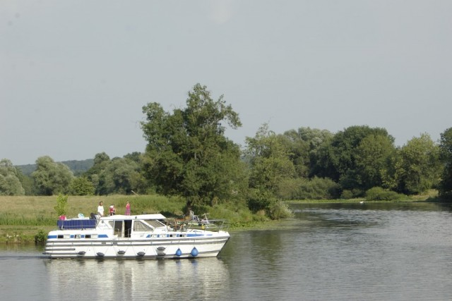 bateau-canalous-171859
