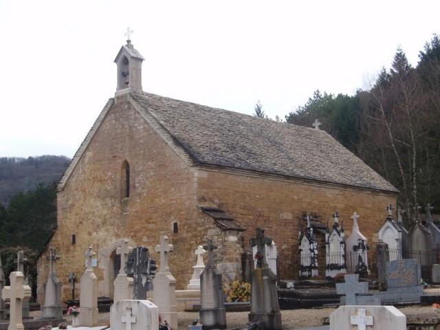 chapelle-saint-jacques-a-guillemaut-194391