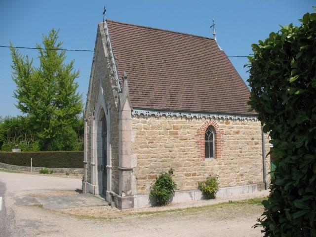 chapelle-varennes-saint-sauveur-179886