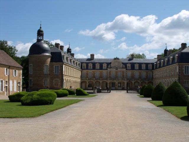 chateau-pierre-de-bresse-otpbb-175947