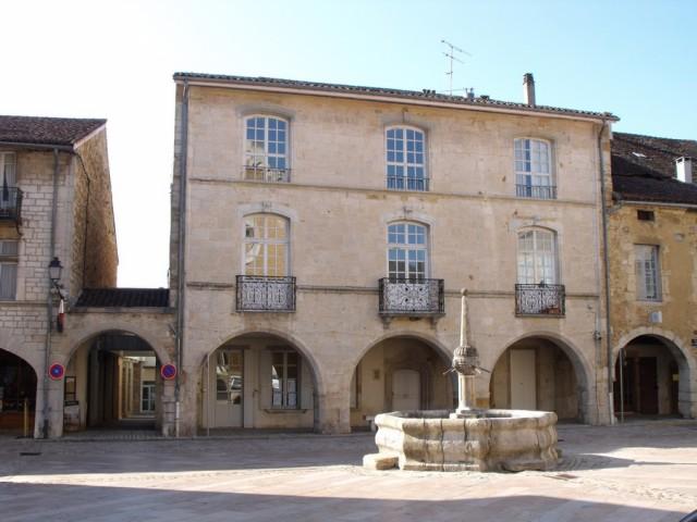 cuiseaux-hotel-puvis-de-chavannes-otpbb-194399