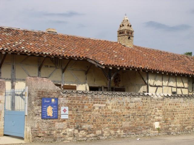 ferme-du-champ-bressan-2-otpbb-194464