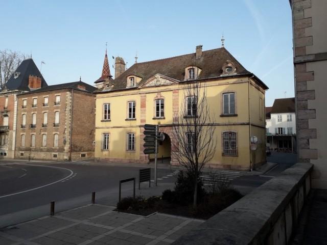hotel-de-ville-otpbb-194407