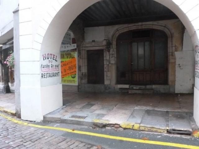 hotel-du-cheval-blanc-anacr-179472
