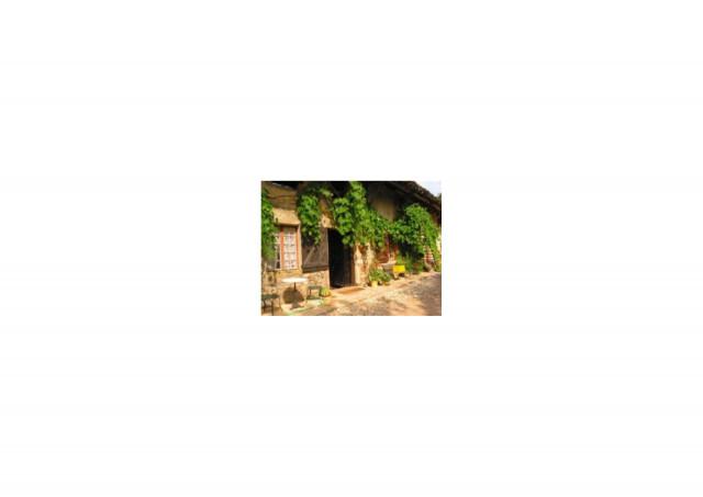 La Cassinette - Chambre d'hôtes et table d'hôtes