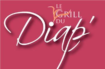 Le Grill du Diap
