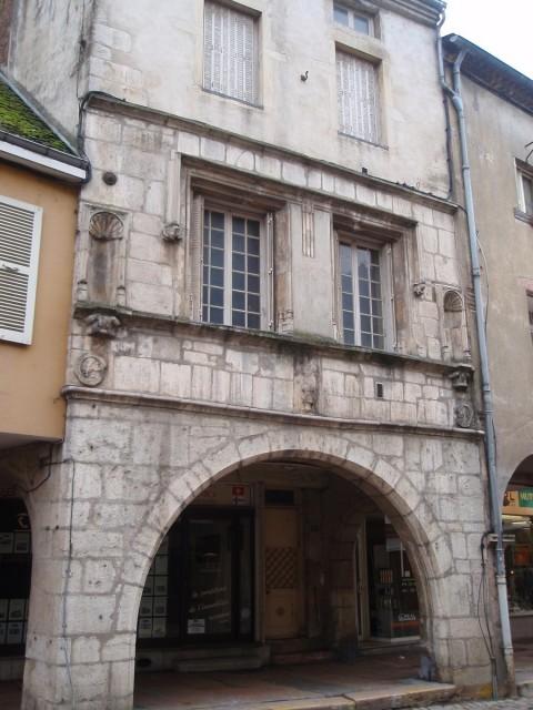 maison-du-bailli-a-guillemaut-194402