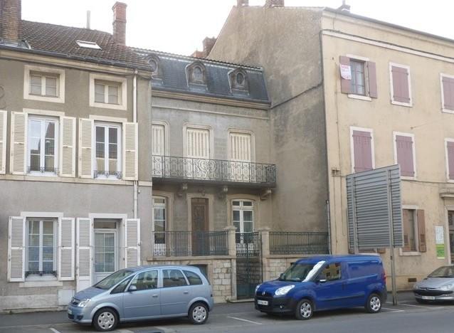 maison-mme-vernetti-anacr-179479