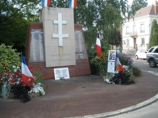 monument-aux-morts-anacr-179470