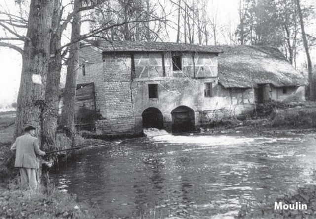 moulin-181177