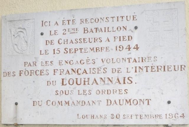 place-de-la-liberation-anacr-179471
