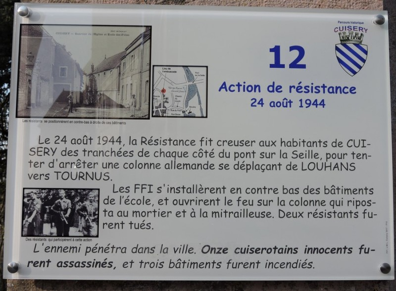 12-1-cuisery-resistance-a-guillemaut-194206