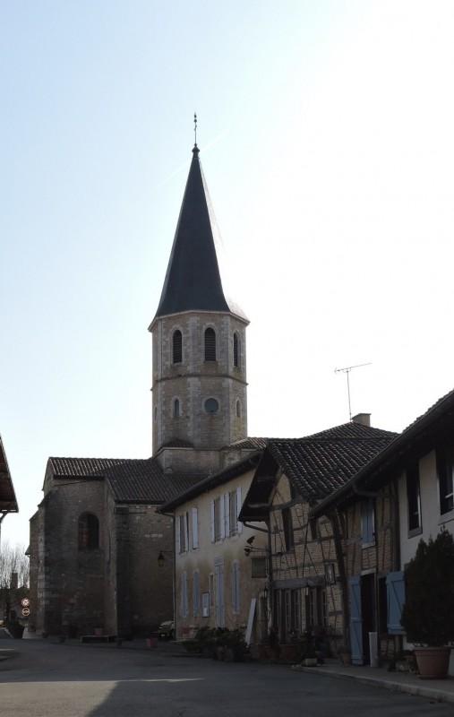 15-1-romenay-eglise-saint-martin-a-guillemaut-194447