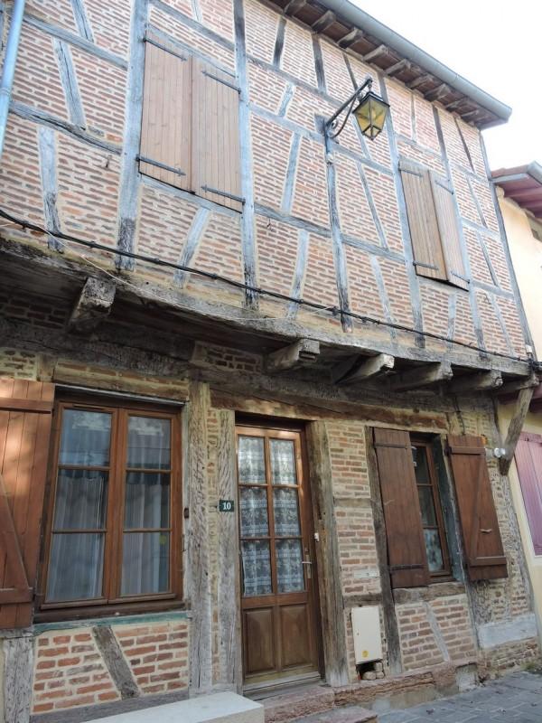 16-4-romenay-grande-rue-a-guillemaut-194451