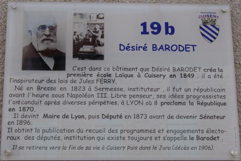19-b-cuisery-desire-barodet-cecile-deroche-richy-201362