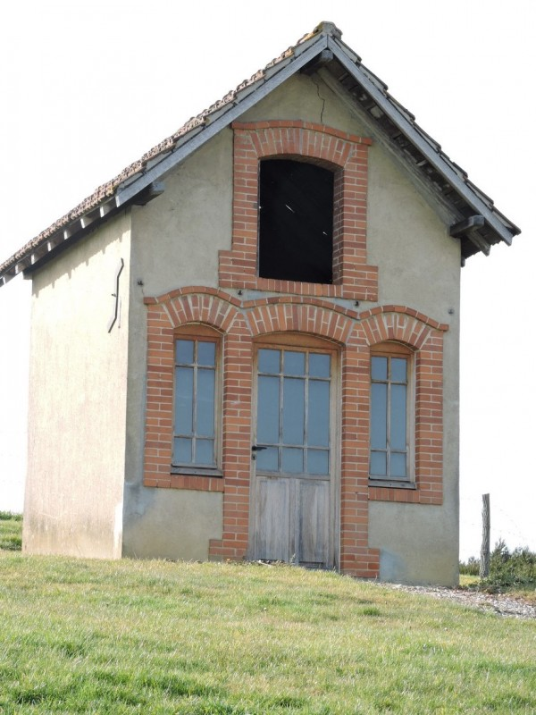 21-2-romenay-maison-de-l-institutrice-a-guillemaut-194459