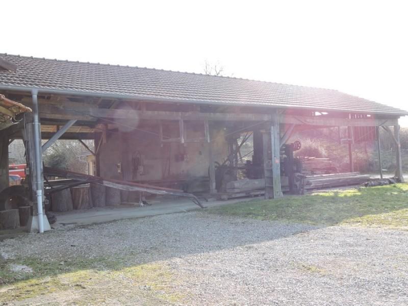 22-2-romenay-scierie-morel-a-guillemaut-194461