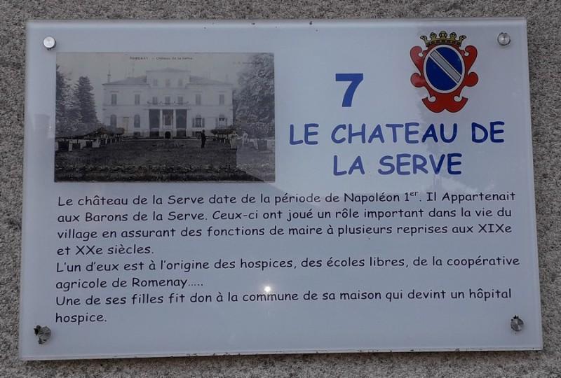 7-1-romenay-chateau-de-la-serve-otpbb-201448