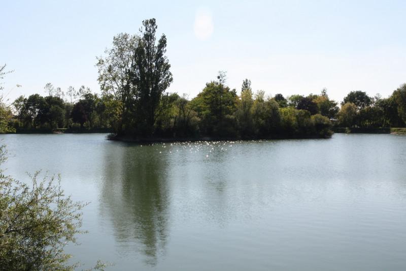 Lac MARE