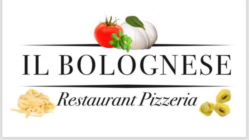Il bolognese