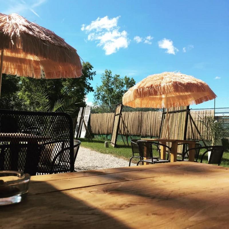 P-tit-Resto-du-camping