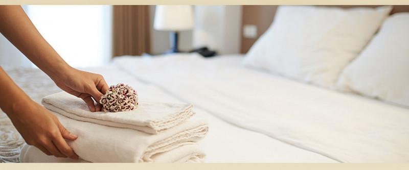 Photo Hotel du Jura