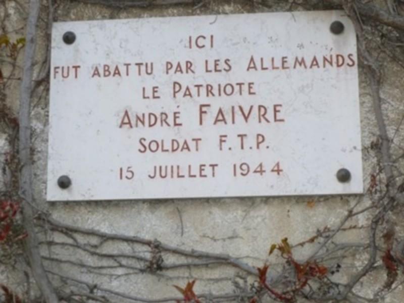 andre-faivre-anacr-179481
