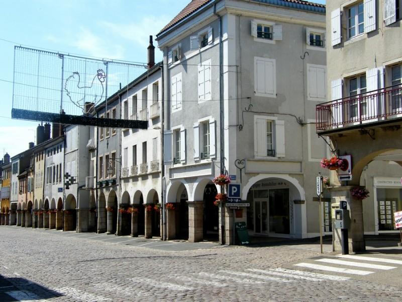 arcades-3-ville-de-louhans-chateaurenaud-194426