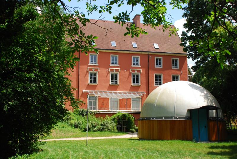 arriere-et-planetarium-3