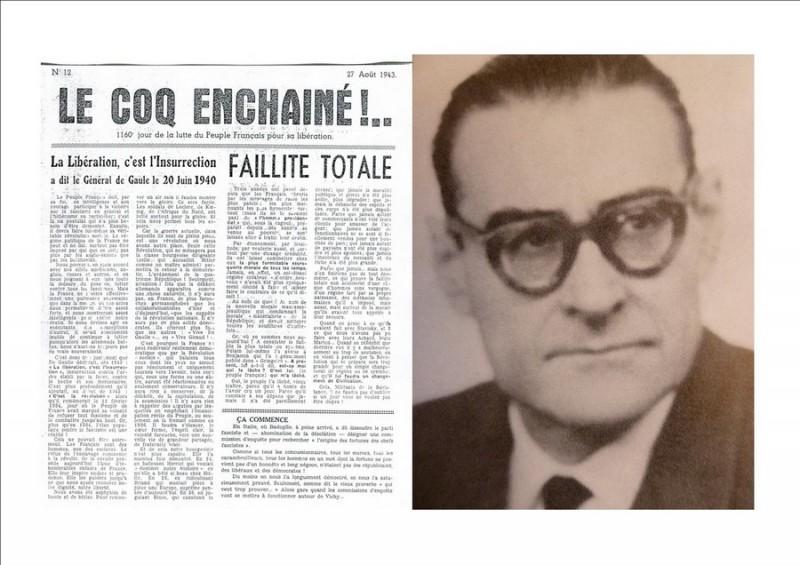 coq-enchaine-gaston-faisy-anacr-179792