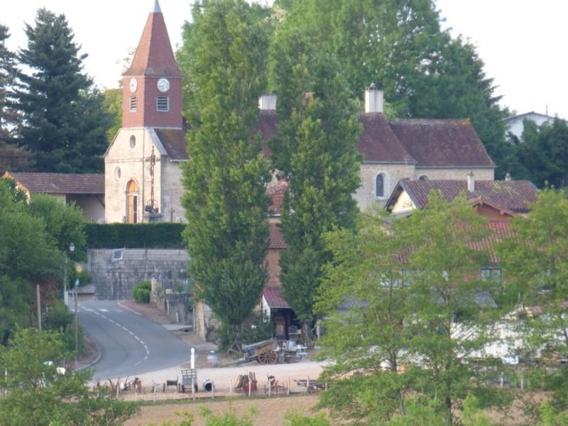 eglise-condal-179868
