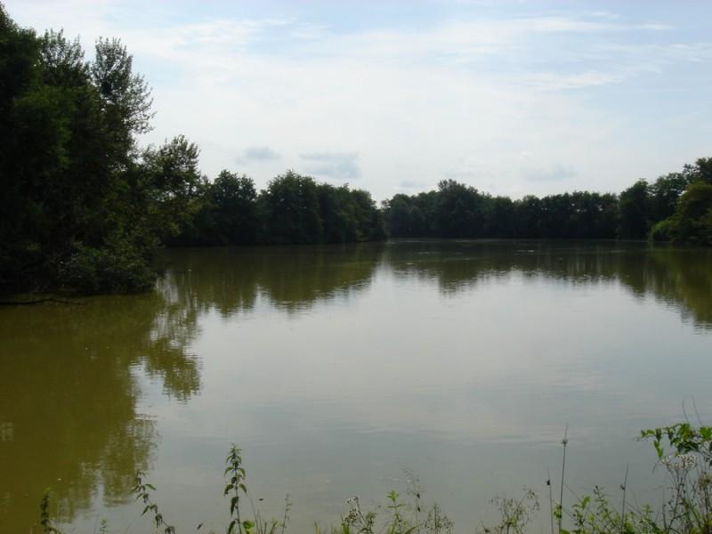 etang-de-bresse-otsi-181170
