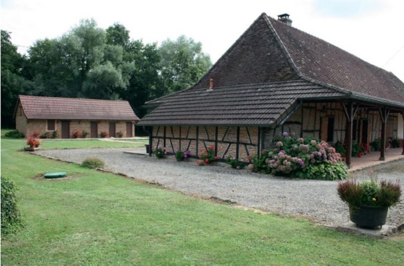 ferme-bressane-181173